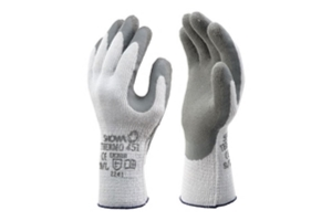 Showa Thermo-Grip Winterhandschuh