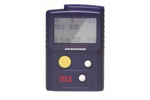 Swissphon Pager ResQ