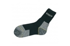 Worker Socken Basic 3er Set