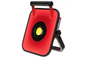 LED Arbeitsleuchte FloodLIGHT 30