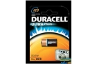Duracell PROCELL Universal Alkaline
